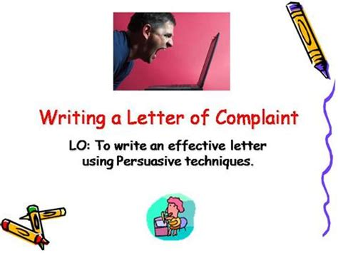 How to write an argument essay PowerPoint presentation